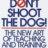 dont-shoot-dog