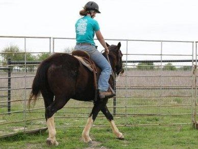 riding4.jpg