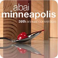 ABAI_MinneapolisMN_202px