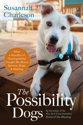 Possiblility-Dogs-book