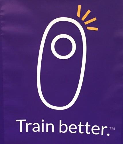 ClickerExpo - Train better