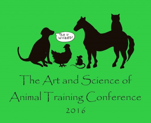 2016-conference-banner-768x626